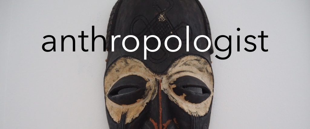 anthropologist15.36.22