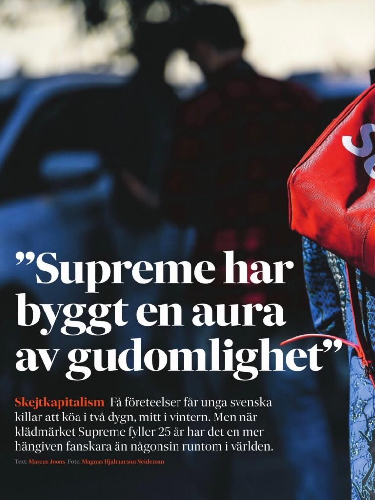 Supreme 0 (kopia)