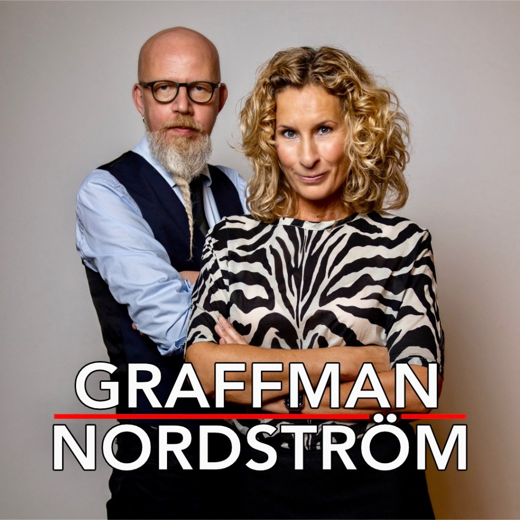 Graffman Nordström