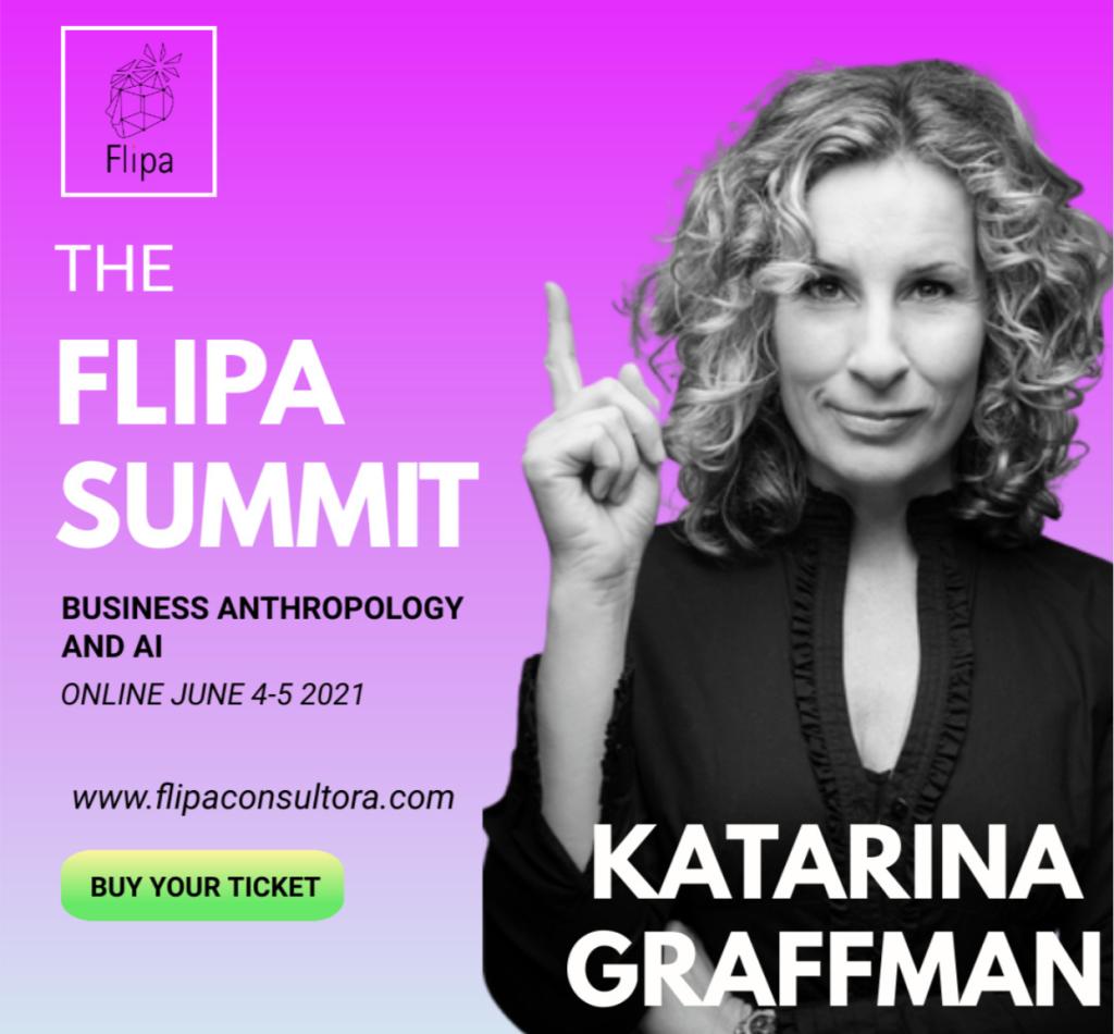 Flipa Summit